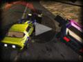 Crucible: Road Rage trailer